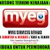Jawatan Kosong MyEG Services Berhad - 07 Mei 2017