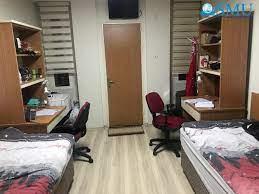 Semey State Medical University Hostel