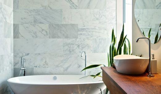Hasil gambar untuk Buying A New Bathtub for Your Bathroom