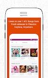 Jio Music App