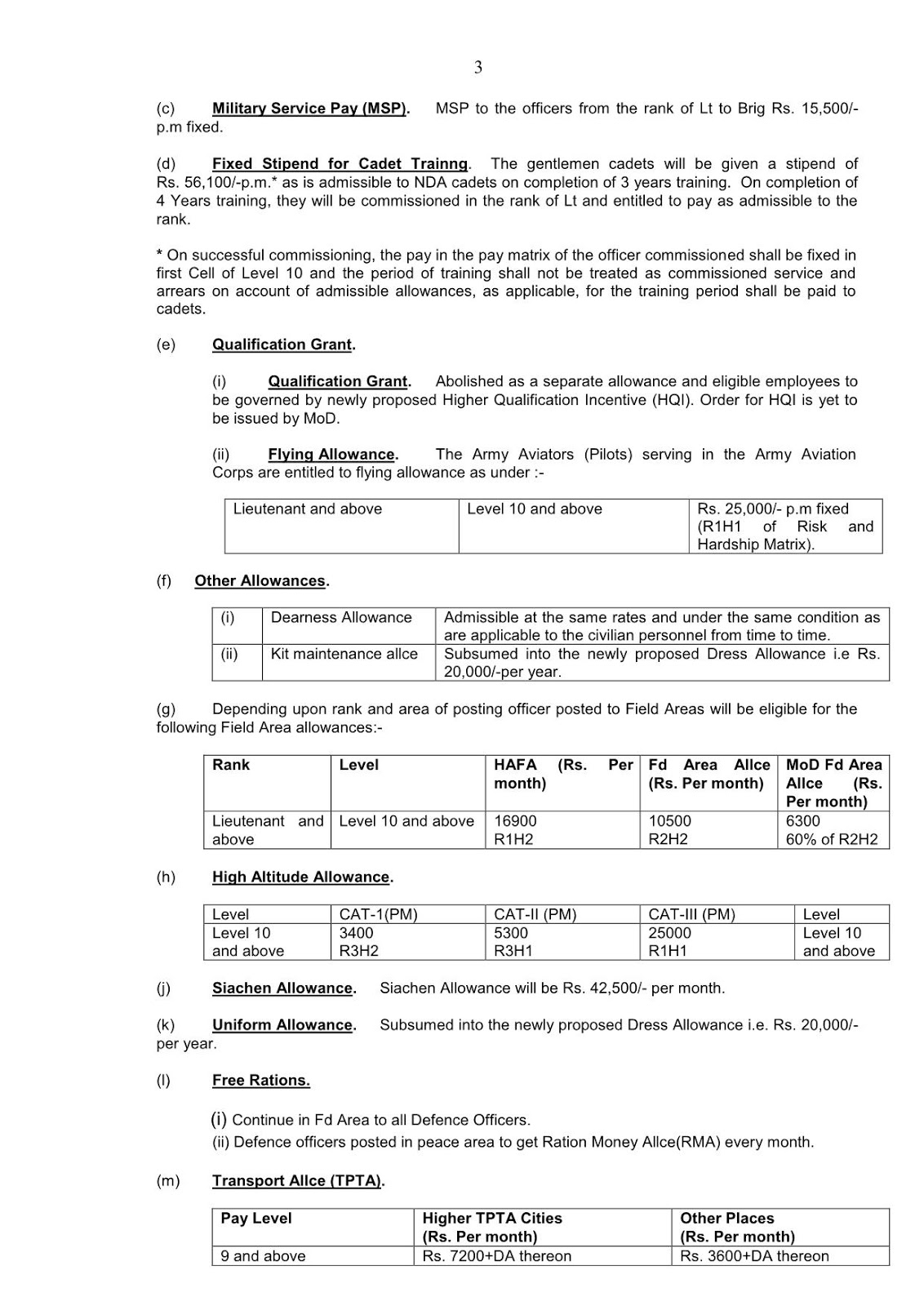 Indian Army  TES 43 Online Form 2019 for  10+2 phy ,che,math students