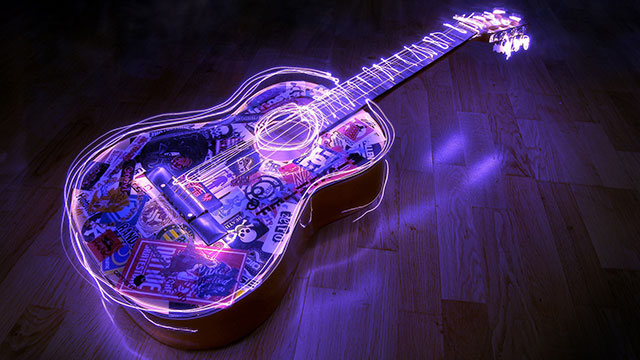 entertainment_music_guitars_strings_musical_instuments_wallpaper