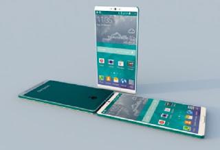 Harga Samsung Galaxy A9