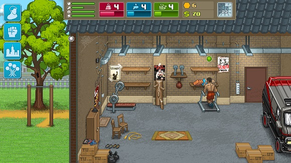 punch-club-pc-screenshot-www.ovagames.com-1