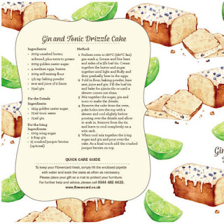 food illustration, watercolour food, freelance illustrator, cake illustration, watercolorist, illustrator uk, uk based illustrator, art project,