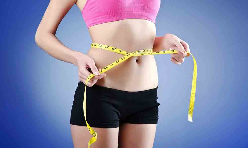 Patanjali Medicine for Weight Loss in Hindi