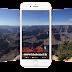 طريقة إلتقاط صور بتقنية 360 درجة عبر إستعمال أي هاتف
