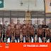 CT Falcão 12 Jundiaí assume a liderança em três categorias na Liga Paulista de futsal junior