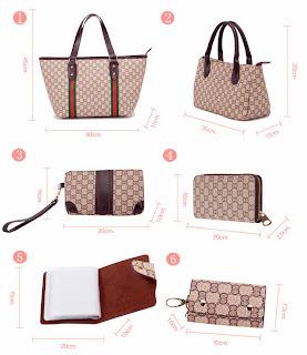 online fashion shopping