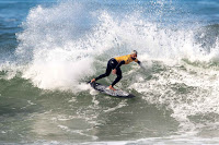 portugal wsl meo surf30 ferreira i6469MeoPortugal20Poullenot