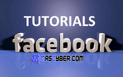 Panduan Lengkap belajar bisnis online di jejaring sosial Facebook