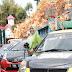 Kontes otomotif bergengsi di Museum Angkut Batu Malang, seru banget!