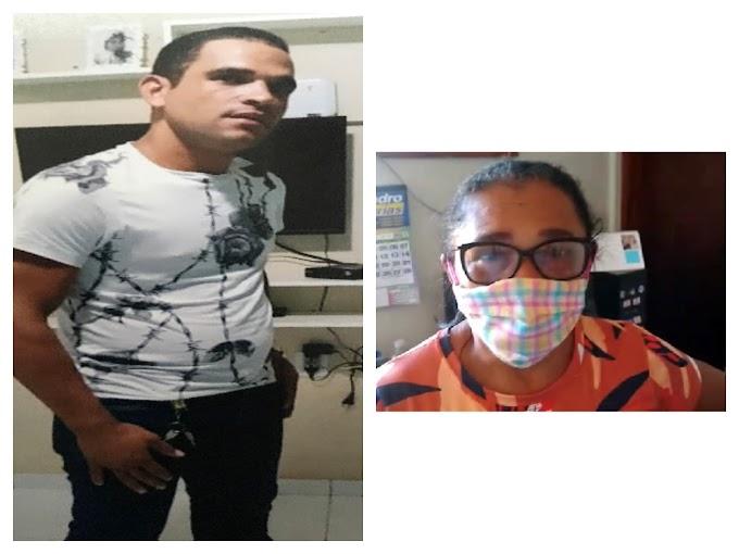 Mãe de Cajazeiras faz apelo para ter notícias do filho que está desaparecido