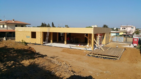 pannelli-XLAM-legno-terremoti-architettura