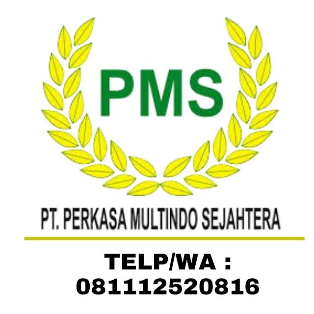 PT. Perkasa Multindo Sejahtera - Kontraktor Pameran 081112520816