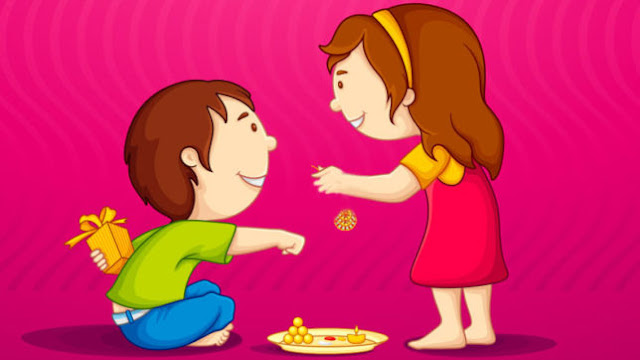 Raksha-Bandhan-Photo-Banner