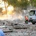 Posljedice zemljotresa u Albaniji - Najjači zemljotres u posljednjih 30 godina