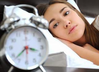 tips-susah-tidur