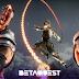 Mortal Kombat 11 ficará de graça no próximo fim de semana