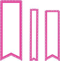 http://scrapcafe.pl/pl/p/Cheery-Lynn-Designs-Horizon-Fishtail-Banners-3-Dies/2938