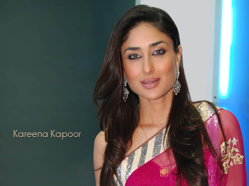 Karina Kapoor Hot-Photo Of Kareena - Hot Images-6278