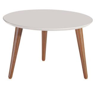 mesa retro