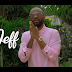 Download Video | Fally Ipupa - Doc Jeff (Music Video)