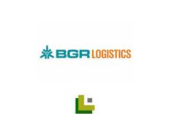 Lowongan Kerja BUMN BGR Logistics Terbaru 2020
