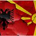 Pse duhet që Shqipëria të vendosë veton për anëtarësimin e 'Maqedonisë së Veriut' në NATO?