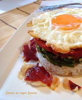 https://cosas-mias-y-demas.blogspot.com.es/2014/01/arroz-con-esparragos-y-crujientes-de.html