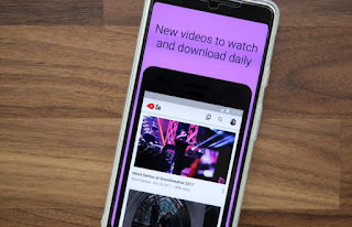 Google has launched the YouTube Go app in more than 130 new countries