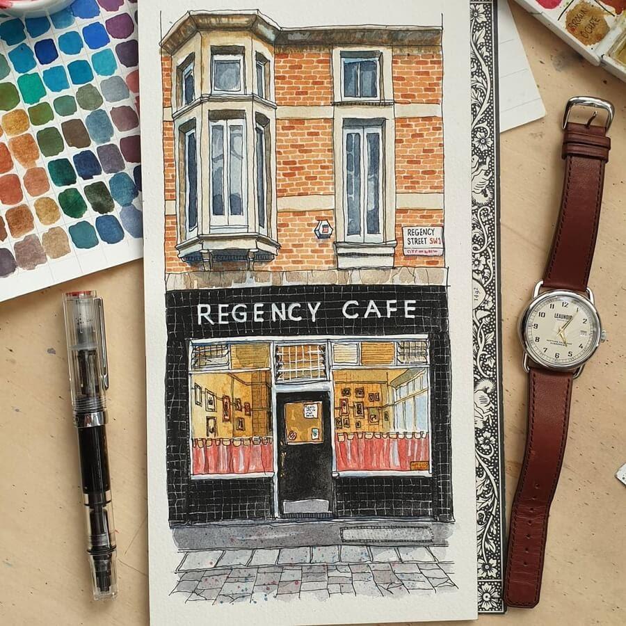 06-Regency-Cafe-Phil-Maltz-www-designstack-co