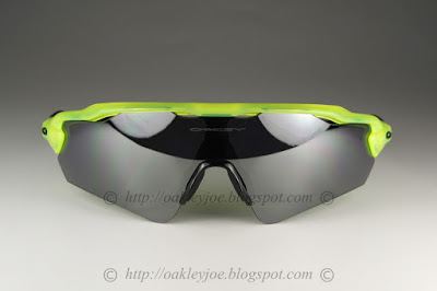 oakley m frame asian fit