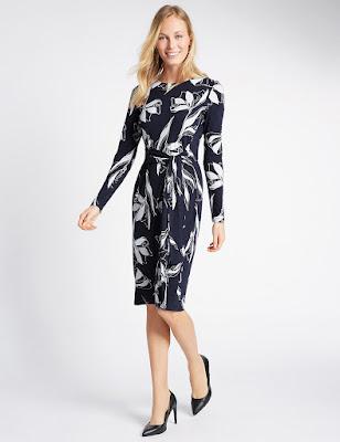 opciones de Vestidos con manga larga