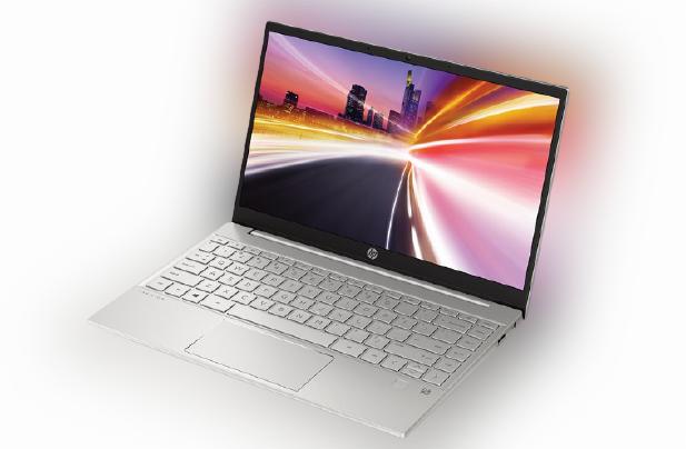 HP تعلن رسمياً عن أجهزة Pavilion الجديدة بالجيل 11 من معالجات إنتل