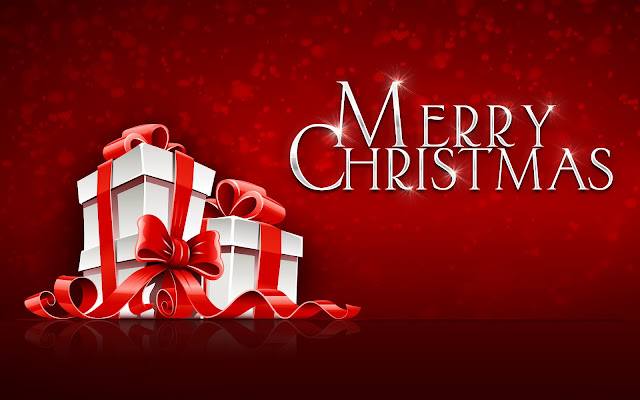 Merry Christmas 2015 Sms Wishes