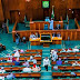 BREAKING: House of Reps Passes Revised 2020 Budget, Adds N4 billion for Doctors