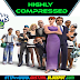 DOWNLOAD THE SIMS 2 HIGHLY COMPRESSED 28MB ONLY !