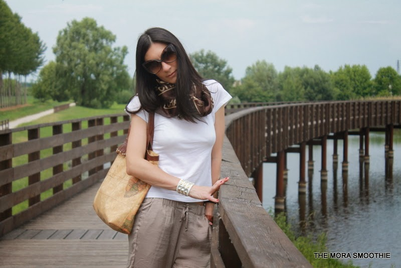 outfit, diy, look, diyblog, diyblogger, fashion, fashiondiy, fashionblog, fashionblogger, themorasmoothie, moda, mode, girl, blogger, innsbruck, bizzaria, nau, primaclasse, alvieromartini, chanel, dior, ring, stradivarius, shopping