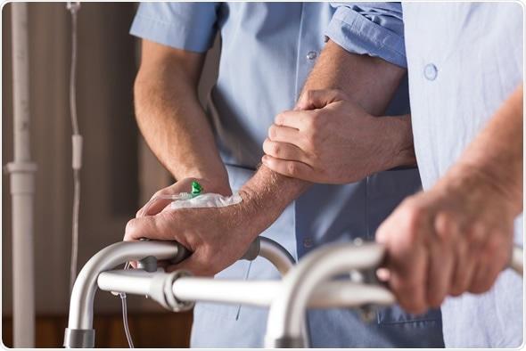 Roles of a Nurse, Nursing Responsibilities, Nursing Professionals, Nursing Career, Nurse Practitioners, Nursing Degree US