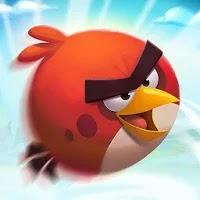 Angry Birds 2 v2.46.0 Apk Mod [Mod Menu]