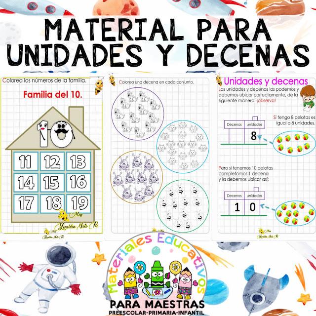 material-fichas-aprender-unidades-decenas