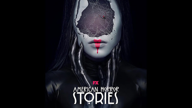 Is American Horror Story Or Any Of Its Cast Members Nominated For A 2021 Oscar