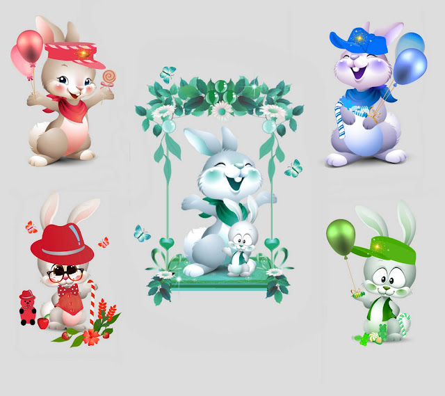 whatsapp cute images for dp