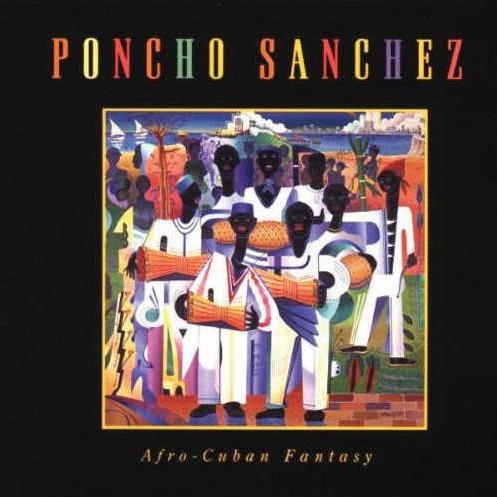 Playboy s Theme Poncho Sanchez afro-cuban-fantasy.