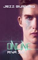 Online 2, Jezz Burning