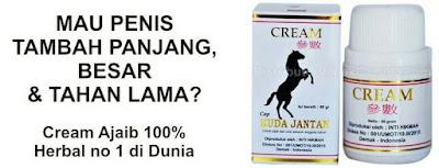 https://jamuonlinesurabaya.blogspot.co.id/2018/01/jual-cream-kuda-jantankuda-hitam-obat.html