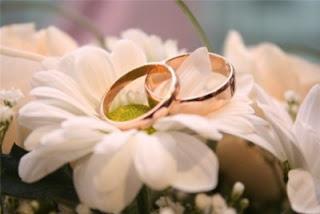 Свадебные приметы и суеверия: кольца, украшения, наряды http://deti.parafraz.space/