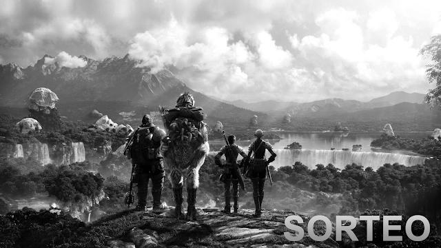 Final-Fantasy-XIV-Starter-Edition-Sorteo-DistritoMMO