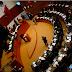 Impulsan en Senado comisión especial que investigue accidente donde murió Moreno Valle